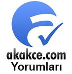 Akakce.com Yorumları